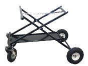 Kart Stand / Pit Buggy
