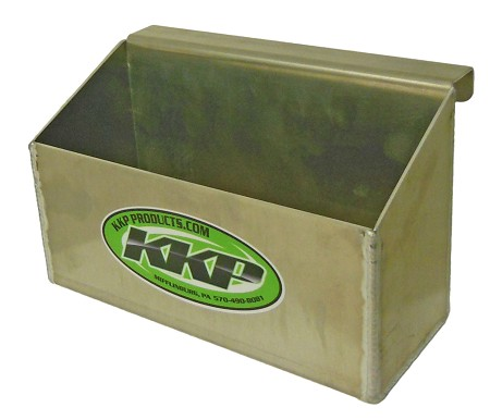 Prep Caddy for KKP Hotbox or Tire Rack