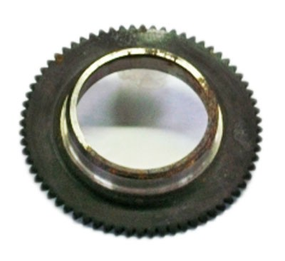 Starter Wheel for GY6, 90cc Engine