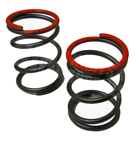 Engine Builder Valve Spring - 18lb for Honda / Clone Engine