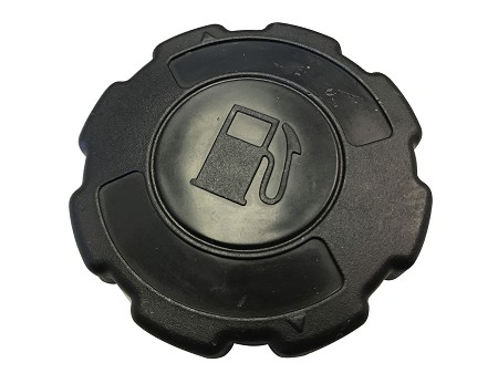 Fuel / Gas Tank Cap for 6.5 HP Clone / GX 160 or GX200 Engine