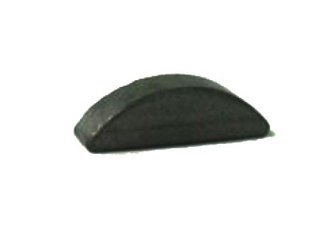 Woodruff Key for 6.5 HP Clone or GX200 Engine