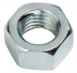 Header Stud Nut for 6.5 HP Clone / GX 160 or GX200 Engine