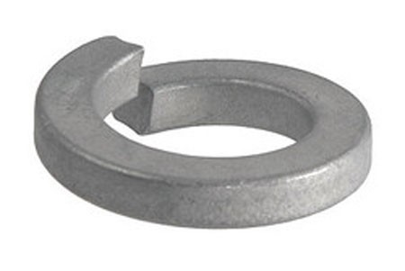 "7/8"" Split Lock Washer"