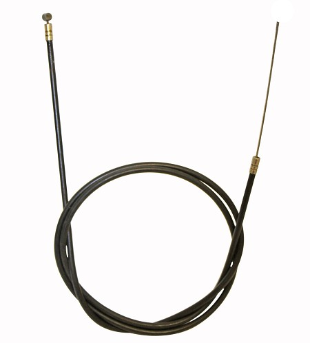 66'' Universal Throttle Cable
