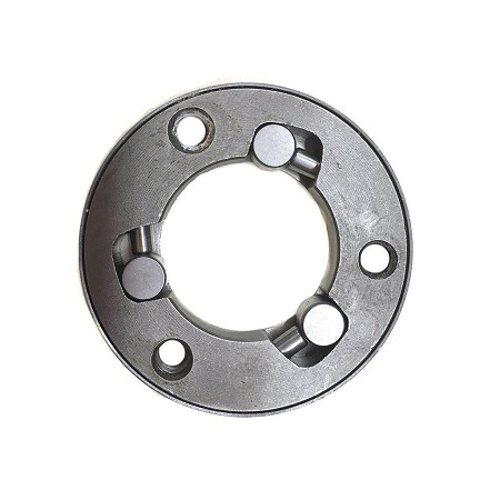 Starter Clutch (3 Sprag) for 50cc-125cc Engines
