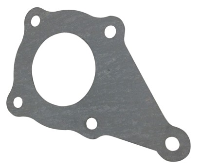 Side Replacement Gasket for Reduction Case for Honda GX120, GX160, & GX200