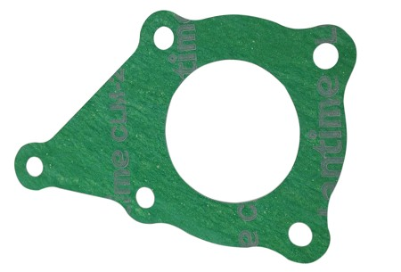 Side Replacement Gasket without Asbestos for Reduction Case for Honda GX120, GX160, & GX200