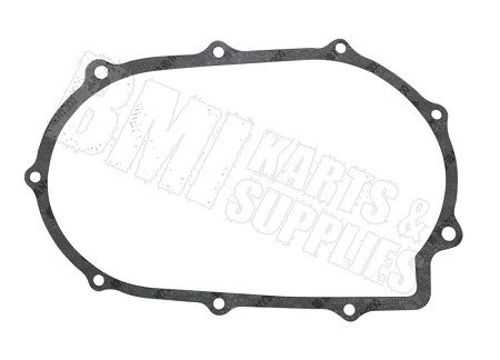 Replacement Gasket for Reduction Case for Honda GX120, GX160, & GX200