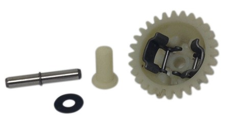 Governor Kit for GX 200 Honda Series Engine