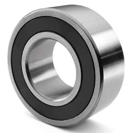 High Speed Wheel Bearing (3/4'' ID x 40mm)