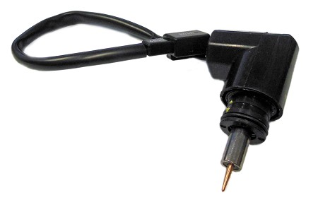 Electric Choke Cable for Trailmaster 300 XRS and XRX