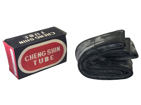 Cheng Shin Tube with Straight Valve (24 x 175)