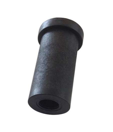 Replacement Plastic Bushing for Angled Bumper Mount Kit