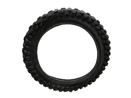 IRC Scramble Off-Road Tire (3.00-17)