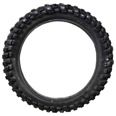 IRC Scramble Off-Road Tire (3.00-18)