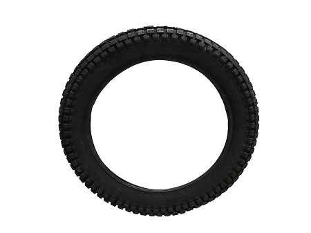 IRC Trials Dual Sport Motorcycle Tire (350x18)