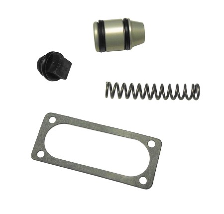 Rebuild Kit for MCP Hydraulic Master Cylinder (Hand Brake)