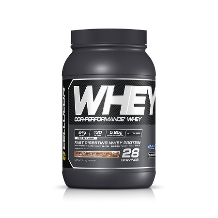 COR-Perfomance Whey (28 Servings)