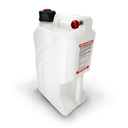 3 Gallon Fuel Jug