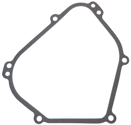 Briggs Animal Side Cover Gaskets