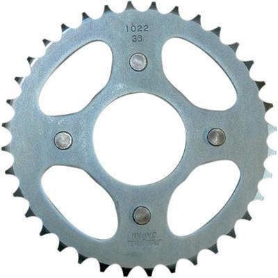 #420 - 38T Rear Sprocket for Sunstar