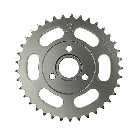 #420 - 37T JT Sprockets Brand Rear Sprocket - 29mm Center Hole