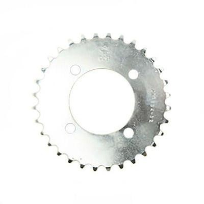 #420 - 32T JT Sprockets Brand Rear Sprocket for Honda - 63mm Center Hole