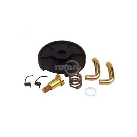 Repair Kit Recoil Starter Honda | RT_12221 | BMI Karts And Parts