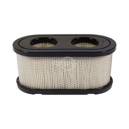 Paper Air Filter Cartridge