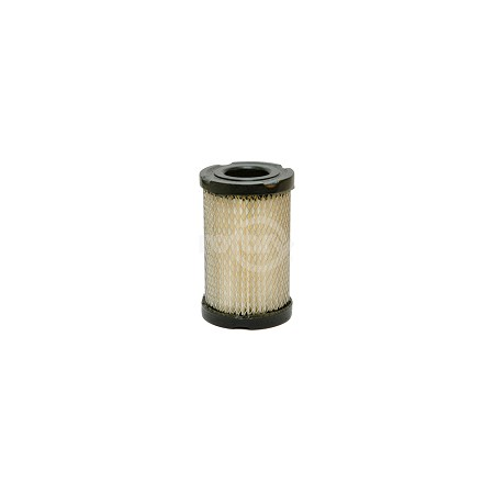 Paper Air Filter 7/8'' x 1-3/4'' Tecumseh