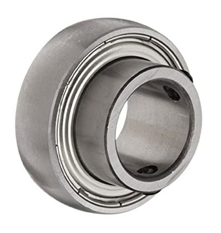 Axle Bearing (25mm Bore)