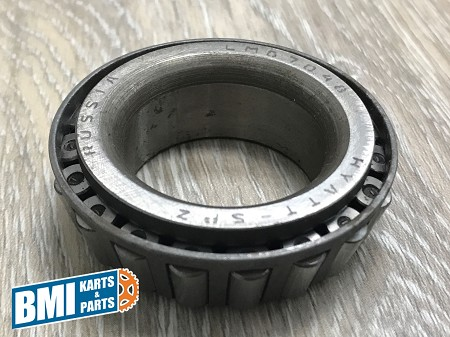 Cone Bearing For Harley-Davidson Motorcycles