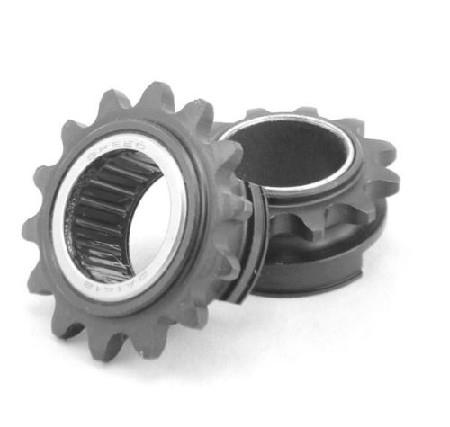 Premier Replacement Clutch Sprockets - #219 Chain