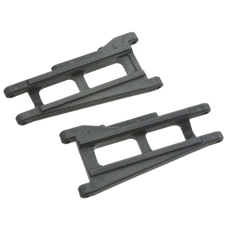 Rear Suspension Arms for Slash 2WD Rustler Stampede F/R Slash 4X4