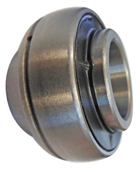 "Axle Bearing  (1"" bore)"