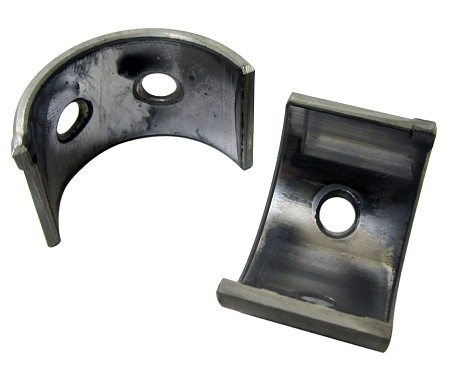 Stock Rod Bearing from ARC Racing