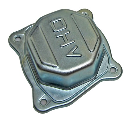 Out of Stock - Valve Cover for Predator 212cc