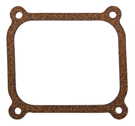 "Valve Cover Gasket for Predator 212cc ""Hemi"""