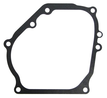 Sidecover Gasket for Predator 212cc