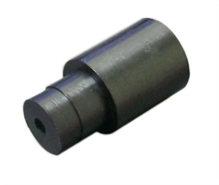 Twist Grip Connector