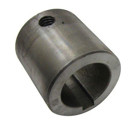 "Hub, 1"" Bore, Short Weldment"