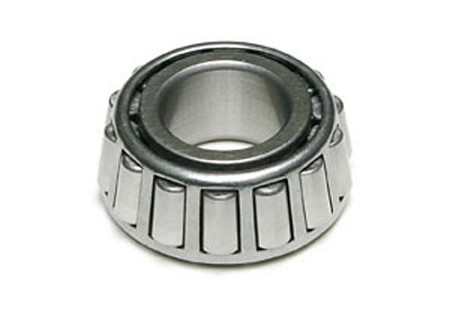 "Tapered Roller Bearing 5/8"" ID"