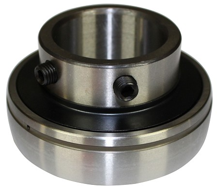 Axle Bearing (40mm Bore)