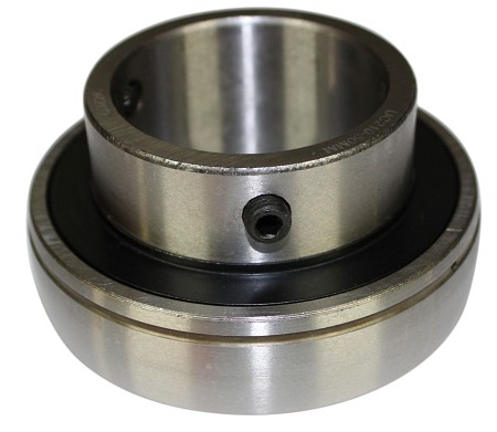 Free Spinning Axle Bearing (50mm Bore)