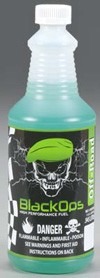 Wildcat Black Ops Off-Road 20%N 12%O Quart