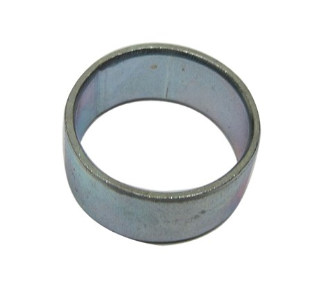 "Spacer (7/8"" ID x 7/16"" H)"