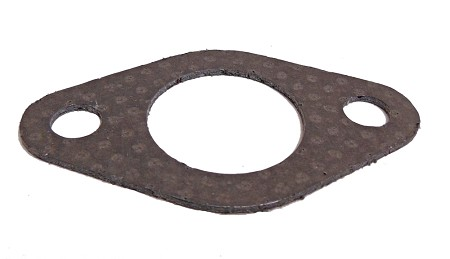 Exhaust Pipe Gasket for 13HP Clone / GX390Engine