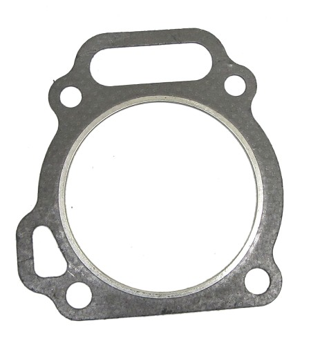 Head Gasket for 13HP Clone / GX390 Engine