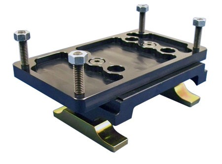 Adjustable Motor Mount - American or International